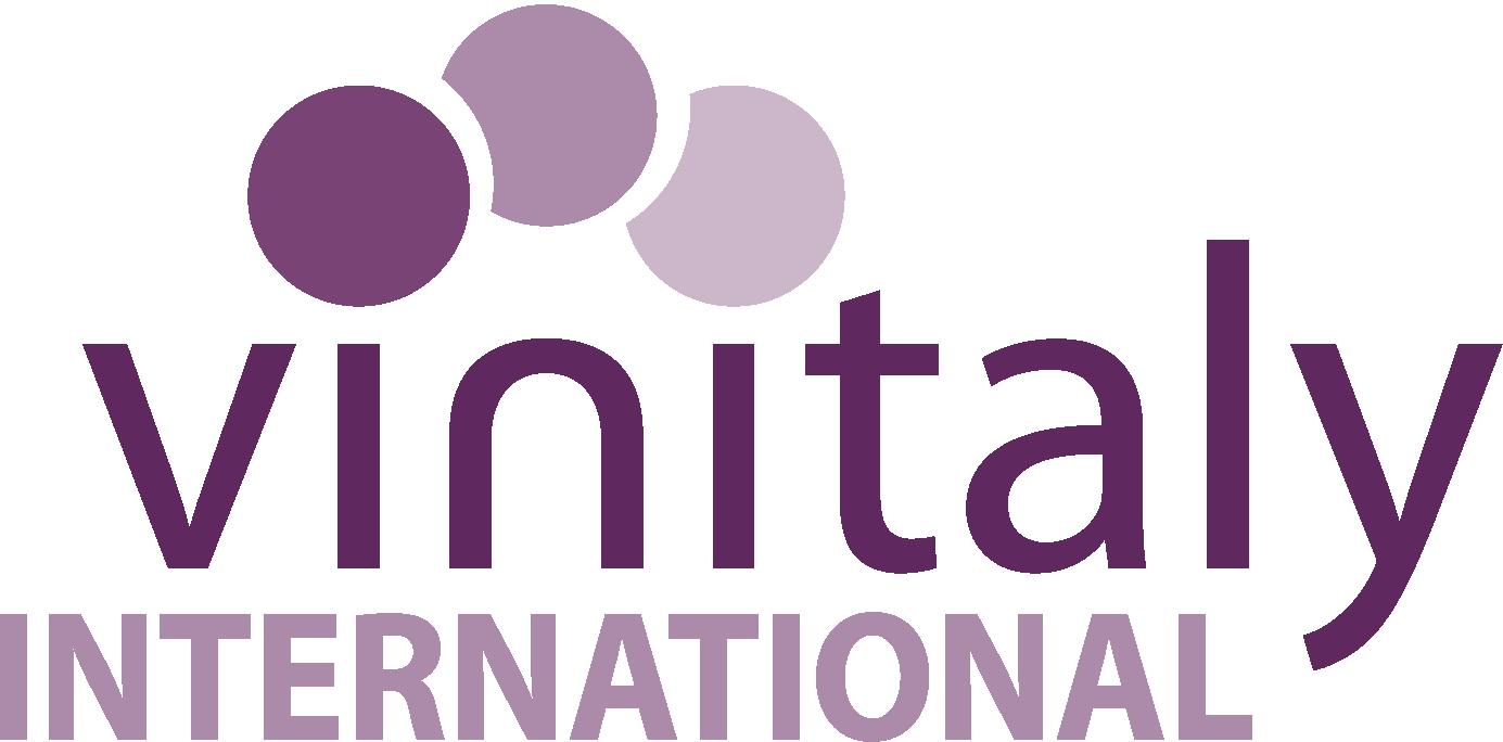 Vinitaly International Events